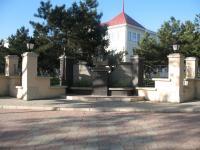 Университет имени Даля